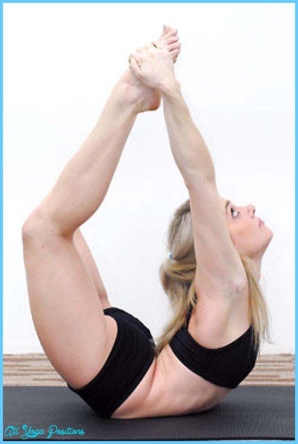 hatha-yoga1.jpg