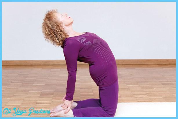hatha_yoga_3.jpg