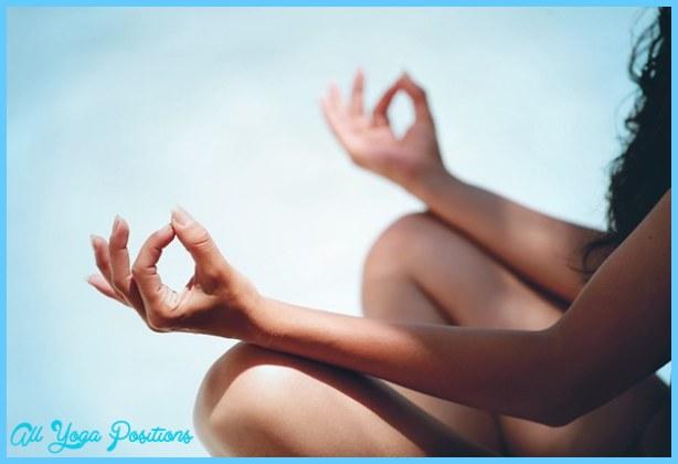 Holistic-Health1-590x400.jpg