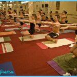 hot-yoga-nj.jpg