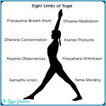 In Praise of Patanjali and the Eight Limbs_3.jpg