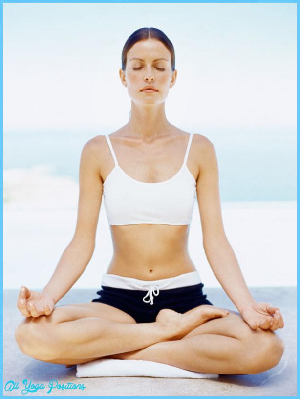 integral-yoga-600x800-1187976.jpg