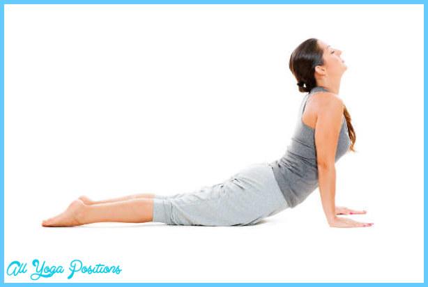 Integral-Yoga-Poses.jpg