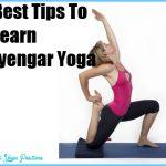 Iyengar-Yoga.jpg