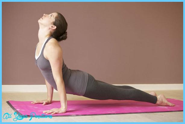 iyengar-yoga-cobham-surrey.jpg