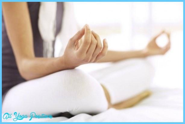 jnana-yoga-ioga-do-conhecimento.jpg