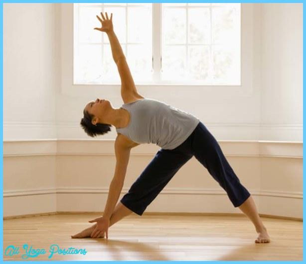 Jnana-Yoga.jpg
