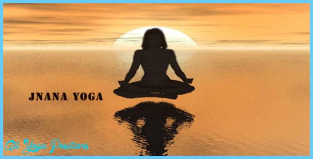 Jnana-Yoga1.jpg