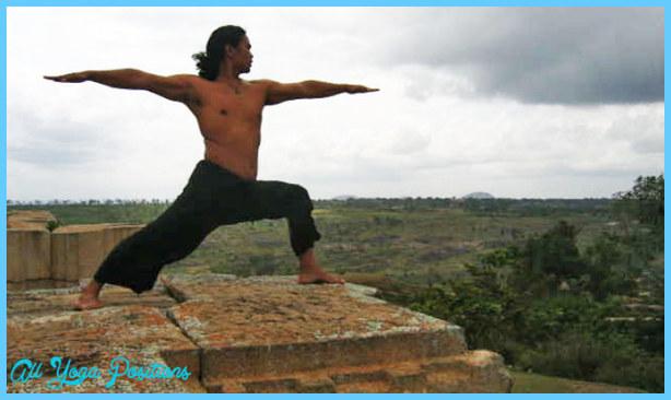 jonathan-patriarca-asana-practice.jpg