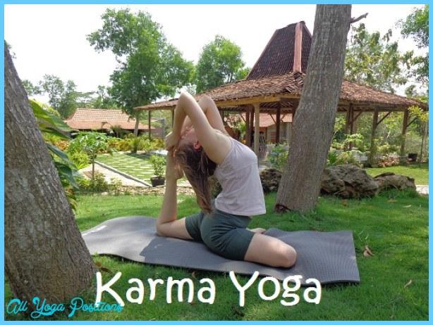 karma-yoga.jpg
