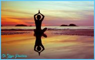 karma-yoga-good-for-you-ftr.jpg