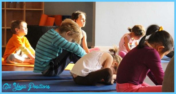 kids-yoga-1200x630.jpg