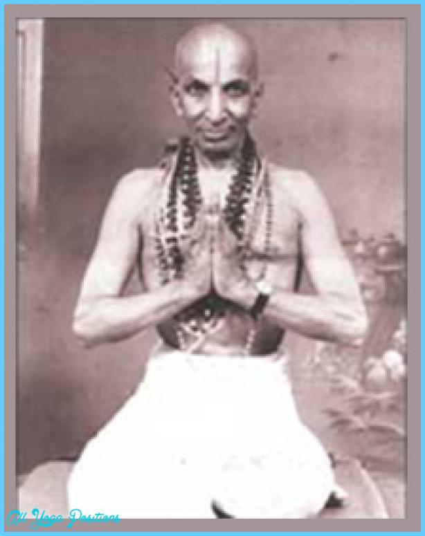krishnamacharya-yogadork-2.jpg