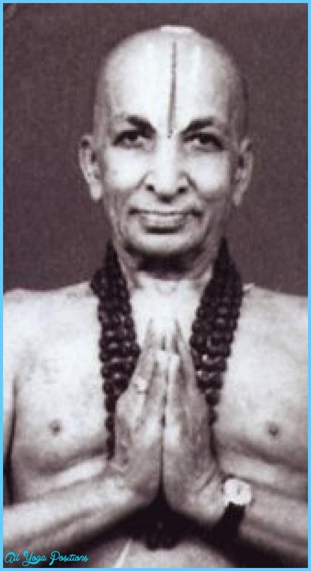 Krishnamacharya2.jpg