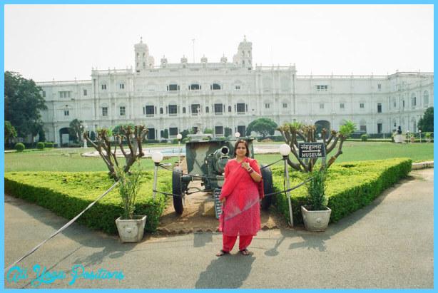 l-jai-vilas-palace-gwalior-photo-album.jpg