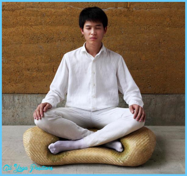 lotus-chair.jpg