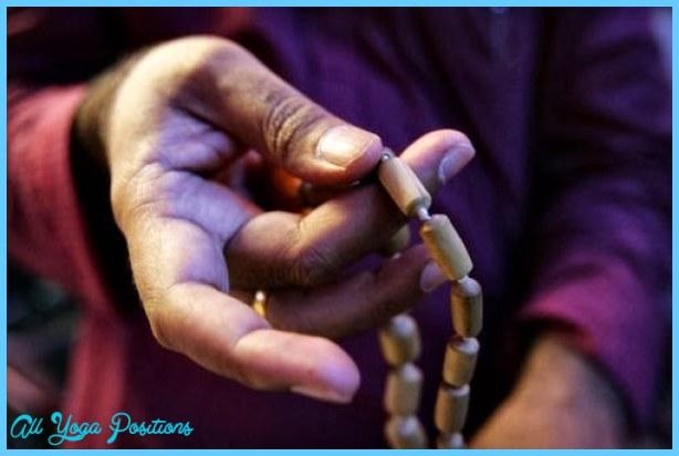Mantra, or Japa, Yoga_0.jpg
