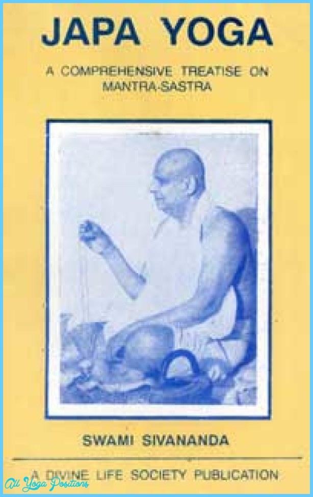 Mantra, or Japa, Yoga_2.jpg