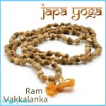 Mantra, or Japa, Yoga_3.jpg