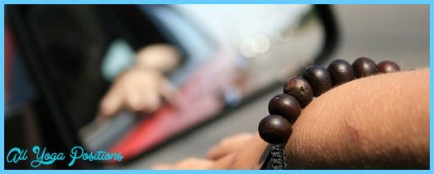 Mantra, or Japa, Yoga_9.jpg