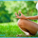 Meditation Styles_1.jpg