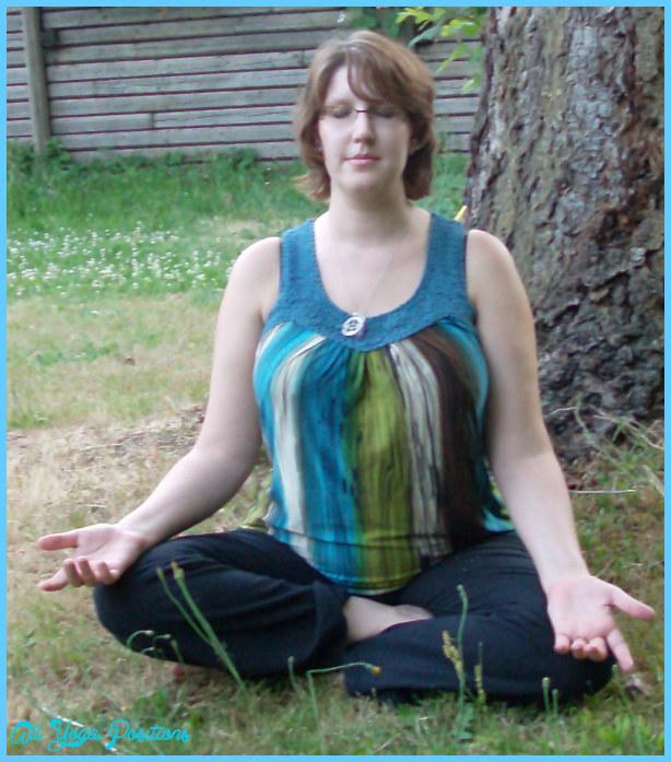 Meditation Styles_17.jpg
