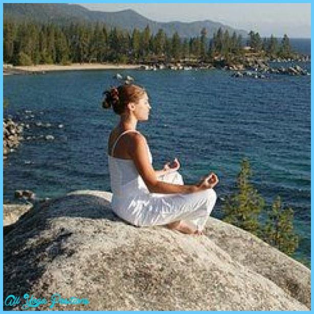 Meditation Styles_18.jpg