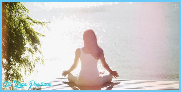 Meditation Styles_23.jpg