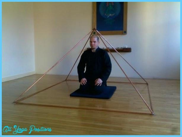 Meditation Styles_5.jpg
