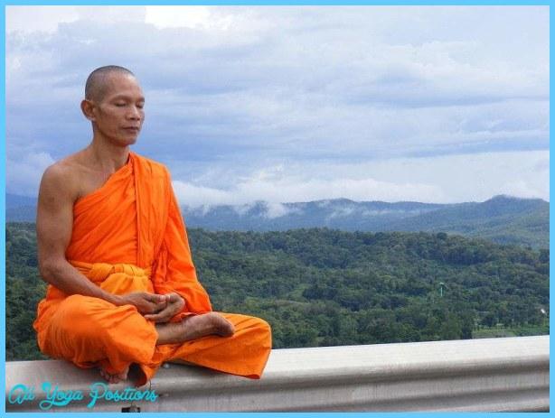 Meditation Styles_9.jpg