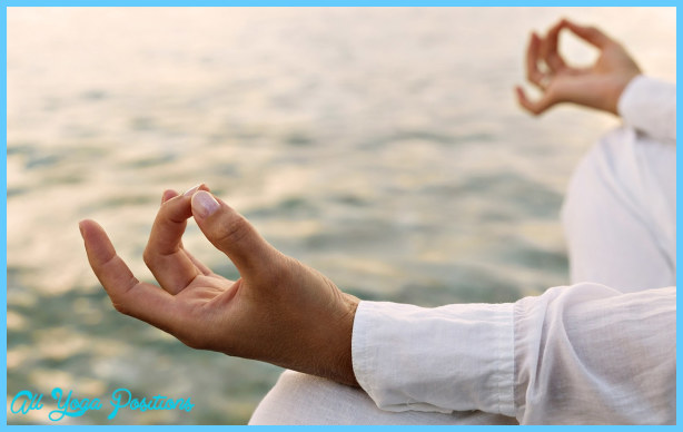 meditation-techniques.jpg