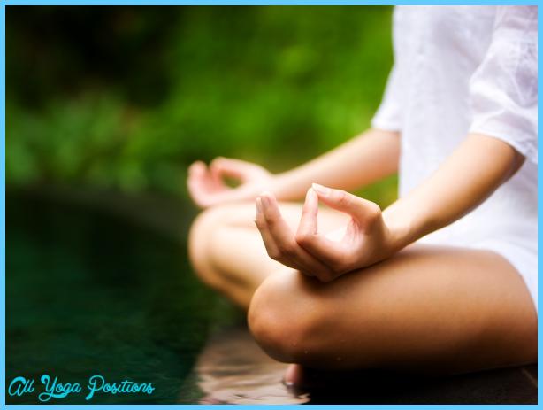 meditation5.png