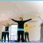 melissas-yoga_classes_maleny-250x141.jpg