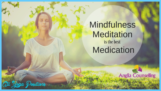 Mindfulness-Meditation-Best-Medication.png
