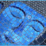 Navigating-Lifes-Complexities-Sixth-Chakra-Sarah-Brassard.png