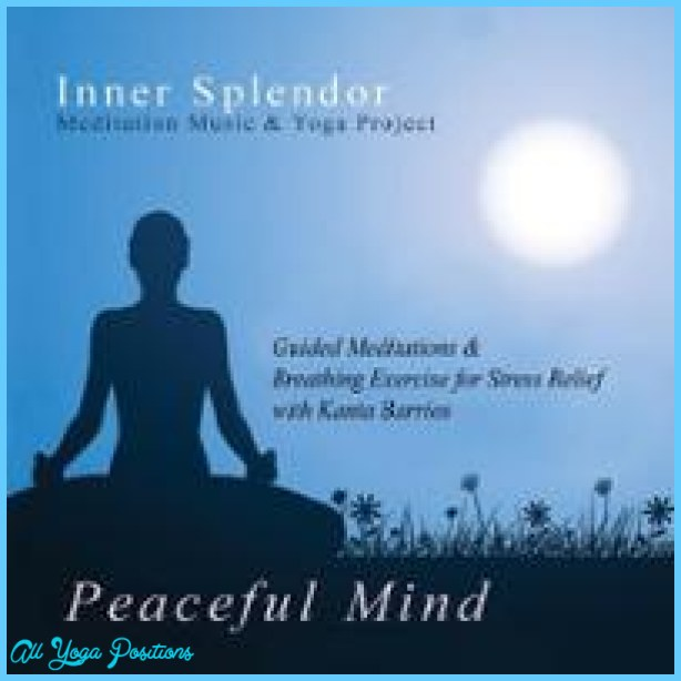 peaceful-mind-guided-meditation-breathing-exercise-yoga-nidra-inner-splendor-music-cd-cover-art.jpg