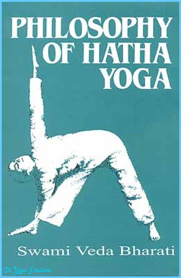 philosophy_of_hatha_yoga.jpg