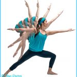power-yoga.jpg