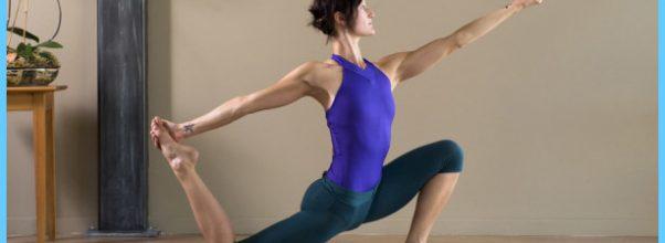 power_yoga_exercises.jpg