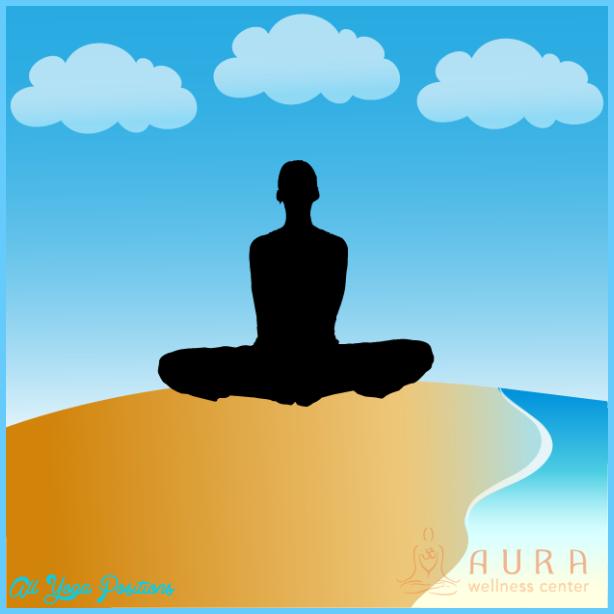 practicing-pranayama.png
