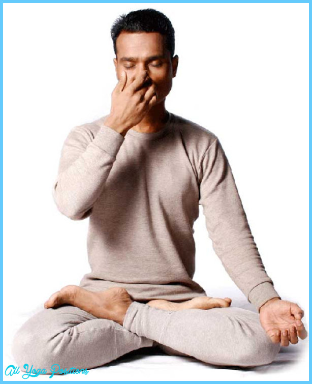 Pranayama-is-the-best-way-to-keep-yourself-Fit.jpg