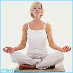 Pranayama-Yoga-for-Beginners.jpg