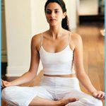 Pranayama-Yoga1.jpg