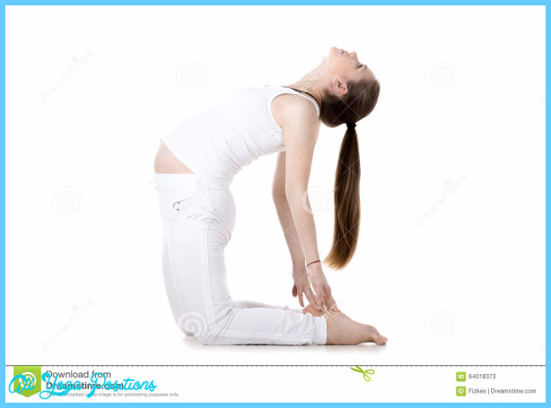 prenatal-yoga-ustrasana-full-length-portrait-young-pregnant-fitness-model-sportswear-doing-pilates-training-warming-up-64018373.jpg