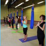 Preparing for Yoga Class_0.jpg