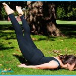 Preparing for Yoga Class_4.jpg