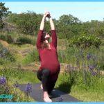 Preparing for Yoga Class_5.jpg