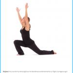 Quotidian Yoga Practices_52.jpg