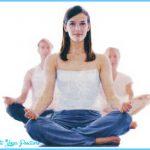 Quotidian Yoga Practices_80.jpg