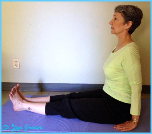 restorative-yoga-staff-pose.jpg